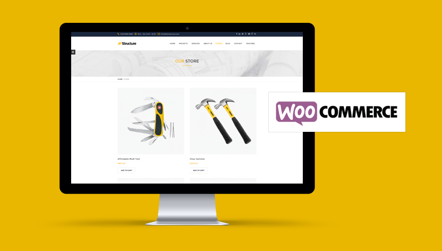 22-WooCommerceCompatible